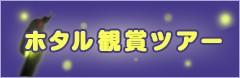 ホタル観賞ツアー
